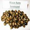Mazar auto fem seeds