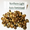 Northern Light auto fem seeds